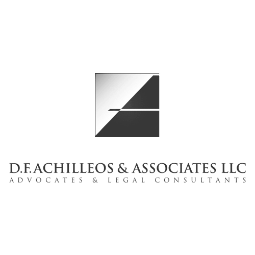 dfachilleos-law-firm